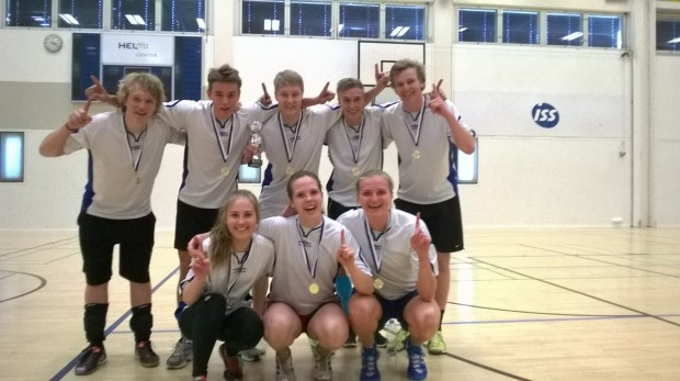 volleyboll2014