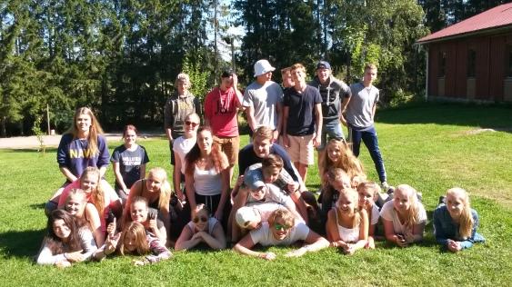 grupp15-III